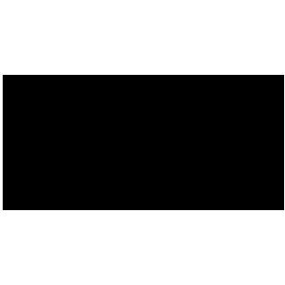 ULTRA Indonesia